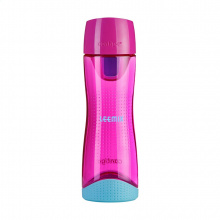 Contigo® swish drinkfles - Topgiving