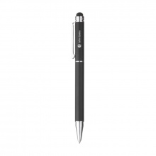 Sheaffer switch touchpen - Premiumgids