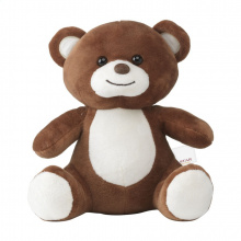 Billy bear normal size knuffel - Topgiving
