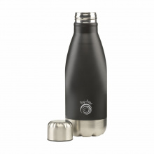 Topflask 350 ml waterfles - Topgiving