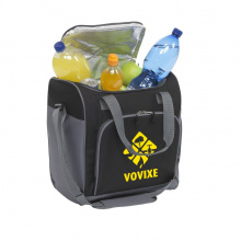 Coolerbag koeltas - Topgiving