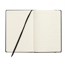 Pocket notebook a5 notitieboek - Topgiving
