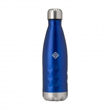 Topflask graphic 500 ml drinkfles - Topgiving