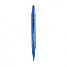 Cross tech2 stylus pennen - Premiumgids