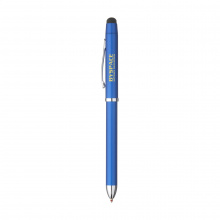 Tech 3+ multifunctional pen - Premiumgids