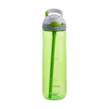 Contigo® ashland drinkfles - Topgiving