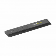 Wireless presenter pointer - Premiumgids