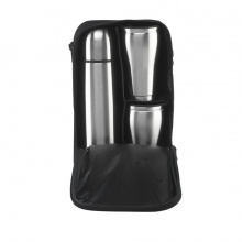 Thermobag thermos geschenkset - Topgiving