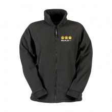 Regatta thor iii fleece jacket damesjack - Topgiving
