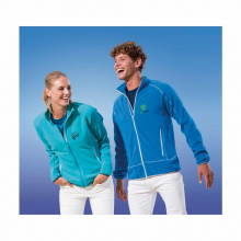 Regatta standout ashmore fleece jacket heren jack - Topgiving
