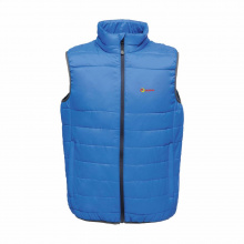 Regatta standout aerolight down-touch bodywarmer heren - Topgiving
