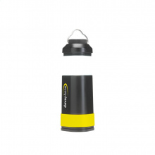 Powerlight campinglamp - Topgiving
