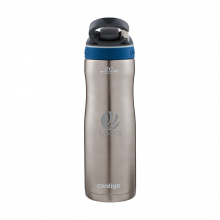 Contigo® ashland chill drinkfles - Topgiving