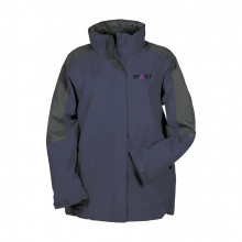 Regatta defender iii 3-in-1 jacket damesjack - Topgiving