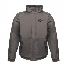 Regatta dover jacket jack - Topgiving