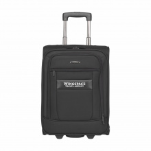 Magicase trolley - Premiumgids