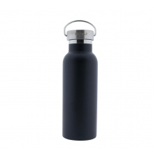 Retulp Urban Thermos 500 ml - Topgiving