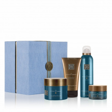 Hammam - purifying  collection - Premiumgids