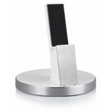 Steel stand - Premiumgids