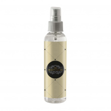 Bed & body mist - Topgiving