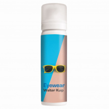 Aftersun mousse - Premiumgids