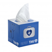 Tissue box - Premiumgids