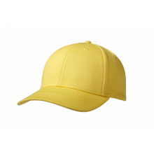 Luxury fine cotton cap - Premiumgids