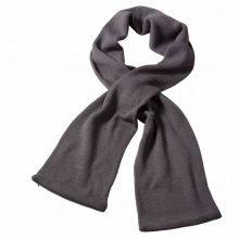 Luxury arcrylic scarf - Topgiving