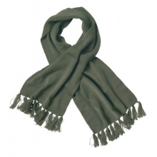 Basic scarf - Topgiving