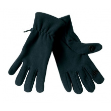 Text gloves - Premiumgids