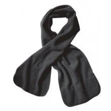 Luxury fleece scarf - Topgiving