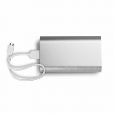 Pilat charger - Topgiving