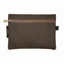 Everyday travel or cosmetic pouch - Topgiving