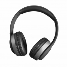 Puresong hybrid audio headset - Topgiving