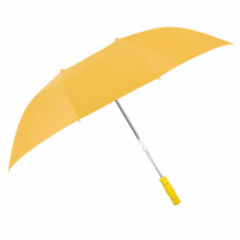 Mitik - 2 person umbrella - Topgiving