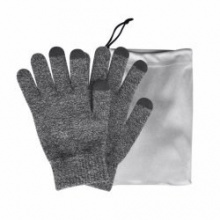 I-gloves touchscreen gloves - Topgiving