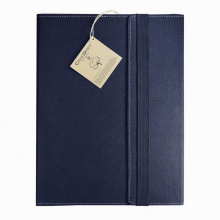Paperscreen - personal organiser/tablet pouch - Topgiving