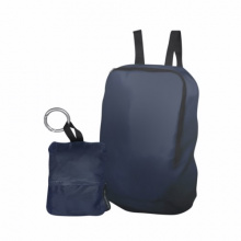 Keypack folding backpack - Topgiving