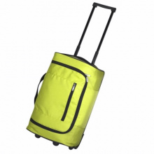 Reborn 2-wheel suitcase - Topgiving