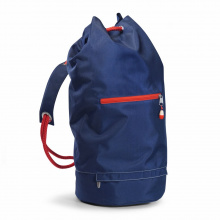 Citizen blue sea bag - Topgiving