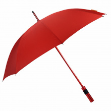 Alucolor umbrella - Topgiving
