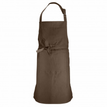 Outside i apron - Topgiving