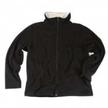Bip jacket - Topgiving