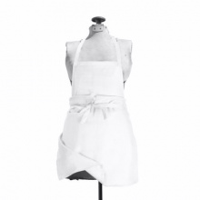 Cookart apron - Topgiving