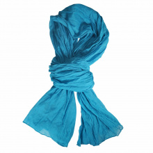 Lawrence scarf, cheich - Premiumgids