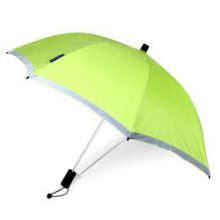 Trecking umbrella - Topgiving