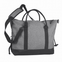 Vuarnet city treck iii 48-hour shoulder bag - Topgiving