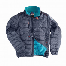 Vuarnet jacket - Topgiving