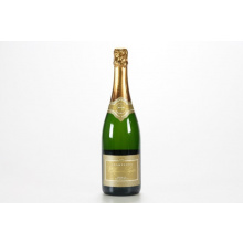 Champagne maurice lepitre - Premiumgids