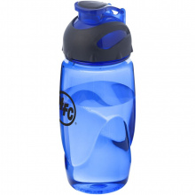 Gobi 500 ml sportfles - Topgiving